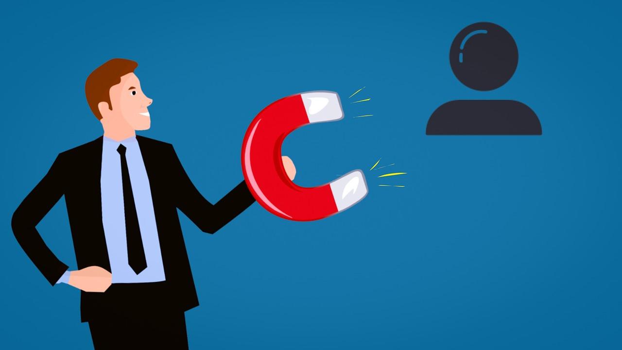 ビジネスモデルの「サブスクリプション」って何が良いの?メリットは?
