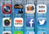 iPhoneユーザーの皆様へ。iOS7へのアップデートは見送ることをおすすめします。