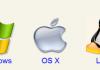 PDFをePubに変換するWin&Macアプリ「Calibre」