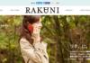 iPhoneケース「RAKUNI」を買ったら、財布がいらなくなった